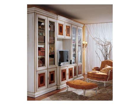 klassische bücherregale luxury klassische b 252 cherregal aus holz idfdesign