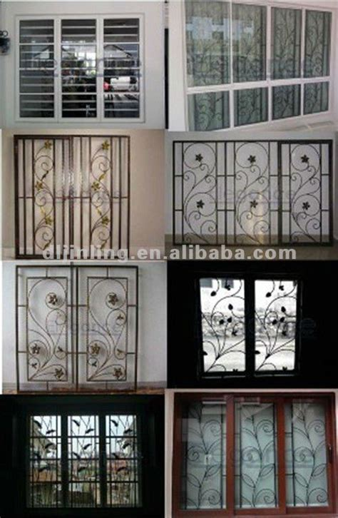 house window grill design images image result for modern windows house pinterest grill design window grill design and