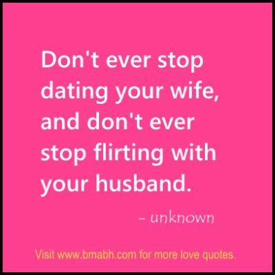 Marriage Advice Websites by 25 Best Marriage Advice Quotes On