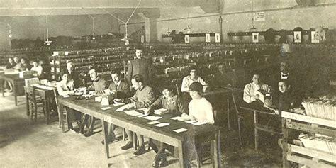 ufficio postale schio brendola serata sulle donne nella grande guerra