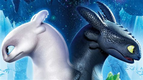 166428 how to train your dragon light fury how to train your dragon hd 1920x1080 wallpaper