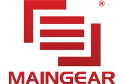 Maingear Giveaway Winner - maingear