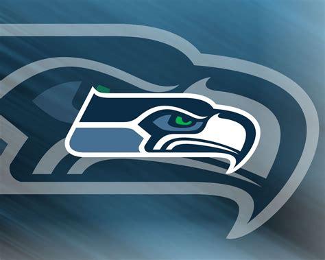 seattle seahawks football wallpapers seattle seahawks desktop backgrounds