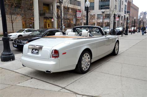 2013 Rolls Royce Phantom Drophead Coupe by 2013 Rolls Royce Phantom Drophead Coupe Stock Gc1609 S