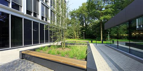Garten Und Landschaftsbau Hamburg by Hartwig Zeidler Garten Und Landschaftsbau Gmbh Hamburg