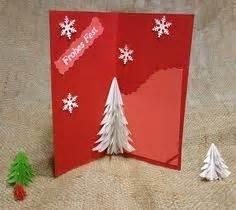 Nikolaus Selber Basteln 5947 by Die Besten 25 Pop Up Karten Selber Machen Weihnachten