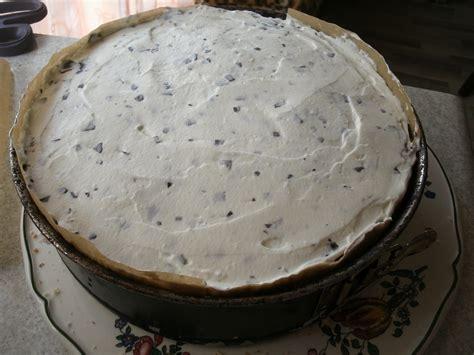 schaumkuss kuchen backe backe kuchen schokokuss mandarinen torte