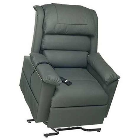 golden technologies recliner 187 golden technologies regal lift recliner
