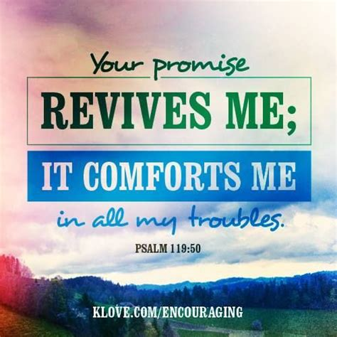 In His Presence There Is Comfort Lyrics by 29 Best Images About Revive On Psalm 23