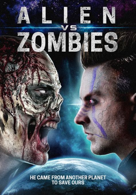 film gratis zombie completo alien vs zombies usa 2017 horrorpedia