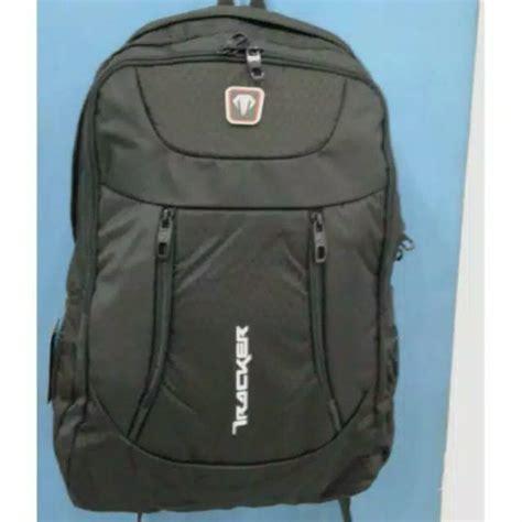 Tas Fashion Trepes 893 1 jual beli tas ransel tracker 893 25ltr original baru