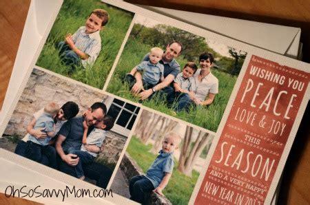free printable christmas cards snapfish a peek at our christmas family fun with hp pinthehalls