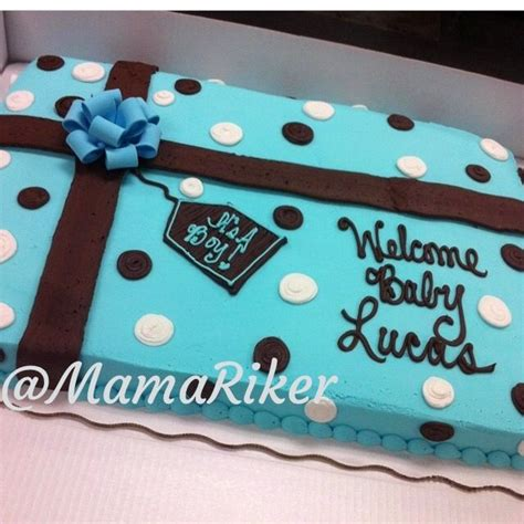 Baby Shower Sheet Cakes For Boy by 11 Sheet Cakes For Baby Boy Showers Photo Boy Baby
