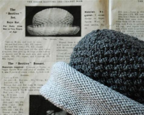 downton knitting patterns free knitsofacto downton a hat knitting 4 the hats
