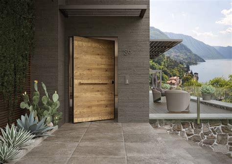 dibi porte blindate di big pivot front doors from di bi porte blindate