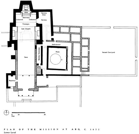mission santa clara de asis floor plan mission santa clara de asis floor plan mission san