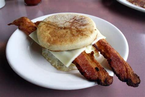 recetas de cocina americana la comida de eeuu en fotos recetas americanas