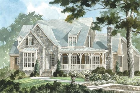 Southern Living House Plans Com | 2 elberton way plan 1561 top 12 best selling house