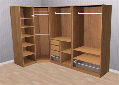 Ikea Kleiderschrank Pax by Best 20 Ikea Pax Wardrobe Ideas On