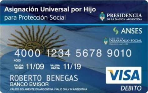requisitos para asigancion familiar por hijo calendario de pago de la asignaci 243 n universal por hijo