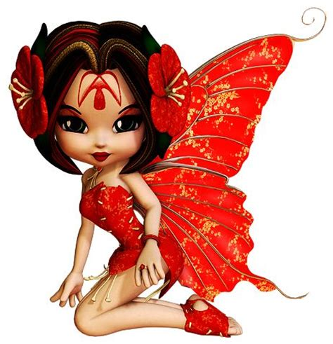 imagenes hadas goticas movimiento gifs fairies and google on pinterest