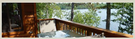 ely mn cabin rentals the point river point resort