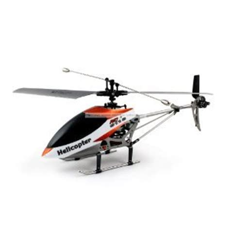 2 4ghz 4 Channel Plane R C Blue wltoys v931 2 4g 6ch brushless 3 blade as350 scale
