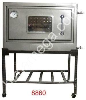 Microwave Denpoo harga oven bima pricenia