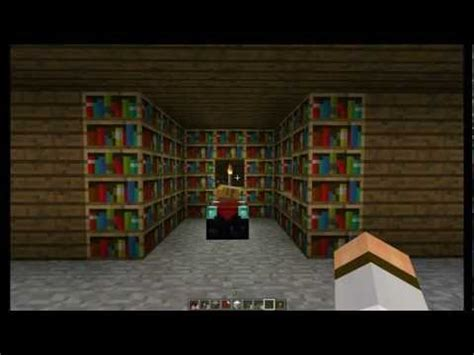 Secret Room Ideas Minecraft by Secret Room Minecraft Project