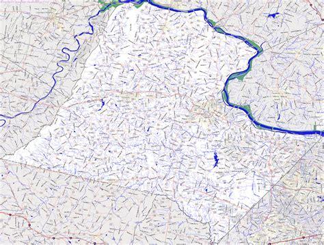 Virginia Search Loudoun County Landmarkhunter Loudoun County Virginia