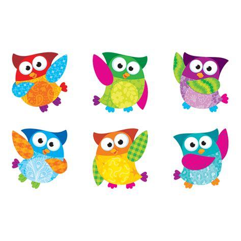 owl decorations owl decor classroom theme teachersparadise