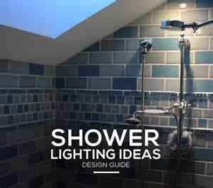 How Many Recessed Lights In A Room Shower Lighting Ideas And Fixtures That Will Transform Any