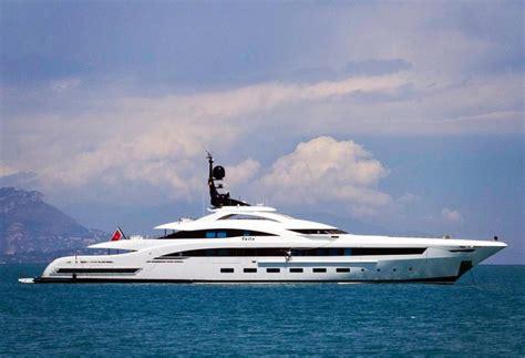yacht yalla layout motor yacht yalla crn yacht harbour