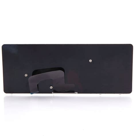 Keyboard Hp Mini 110 3500 110 3600 110 3700 1103 new hp mini 1103 110 3500 110 3600 110 3700 110 3800 110