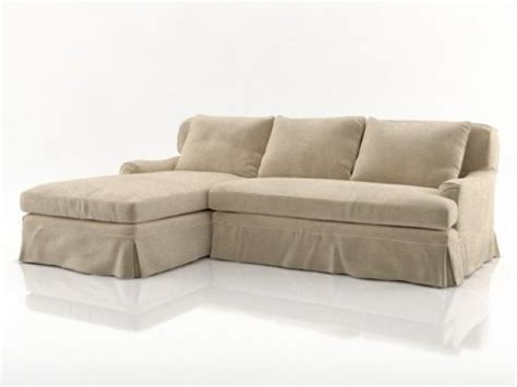 previous c section icd 9 belgian classic roll arm sofa 28 images belgian