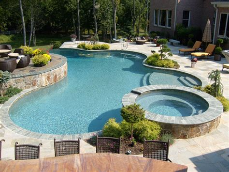 freeform pools pool gallery anthony sylvan pools anthony sylvan pools