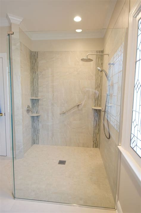 re tiling a bathroom 78 best images about re bath remodels on pinterest