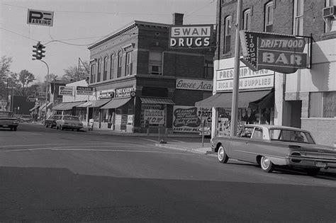 traffic light mt clemens 80 best mount clemens michigan historical images on