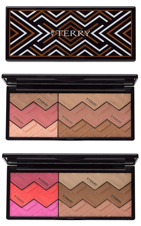 by terry sun designer palettes beautygypsy slay me i die the by terry sun designer palette killed me