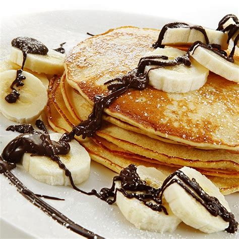 Walden Farm Syrup walden farms chocolate syrup musclefood