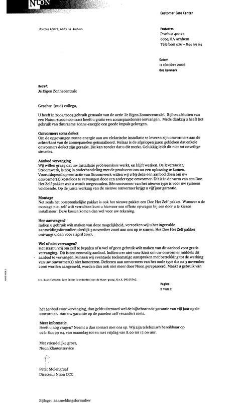 bedrijf aan huis voorbeelden download het open sollicitatiebrief voorbeeld in pdf
