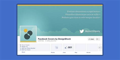 design facebook group cover photo facebook covers 150 professional facebook covers with