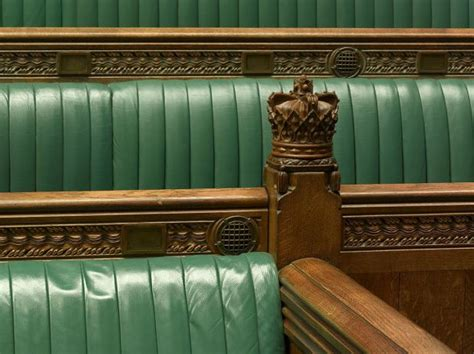 how much does the speaker of the house make speaker of the house of commons john bercow what are his powers and salary metro news