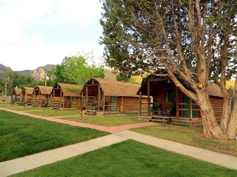 Pine Valley Cabins by Pine Valley Lodge Coming May 2015