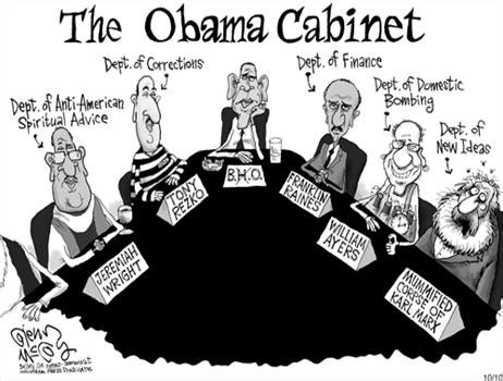 What Is A Cabinet In Politics by Obama S Cabinet Doesn T Deliver Midterm Boost