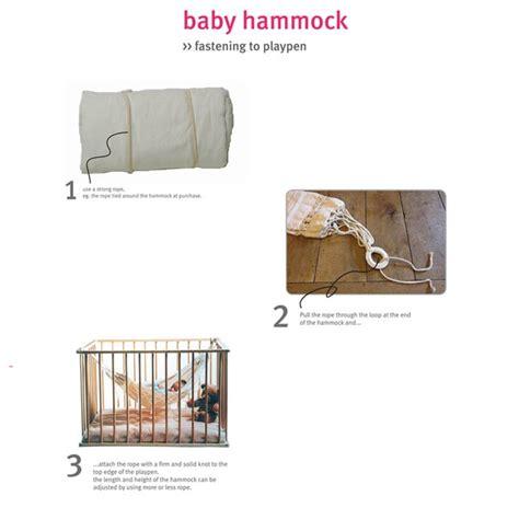 amaca neonato amaca per neonati