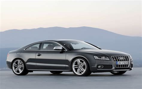 audi car audi cars 19 high resolution car wallpaper