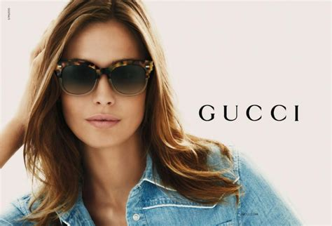 New Arrival Glasses Marc 1039 gucci eyewear new arrivals fashion lifestyle