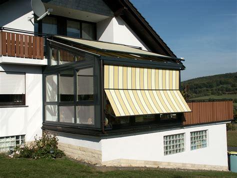 Wintergarten Krenzer