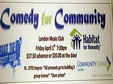 shut the front door improv comedy for community w shut the front door improv shut